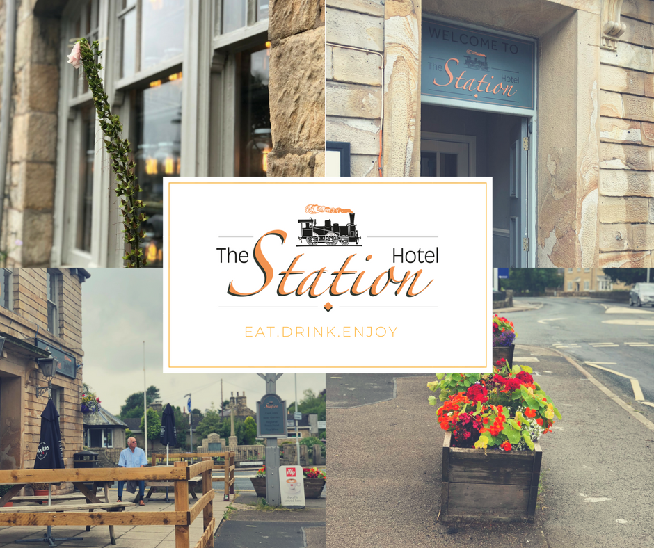 Venue to hire Caton Lancaster