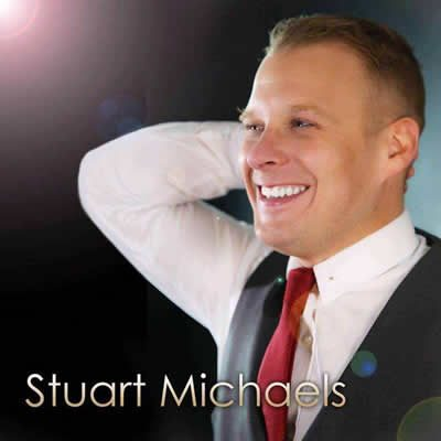 Stuart Michaels Live 24 November 9pm
